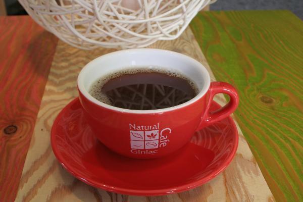 bullet proof koffie