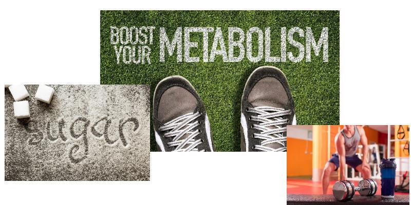 afvallen, gewichtsbeheersing, gezond eten, sporten