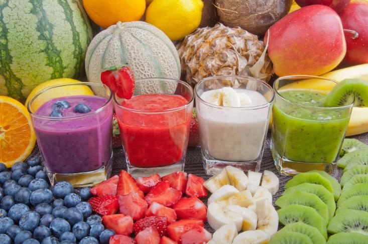 afbeelding juvo raw whole food maaltijdvervangers en smoothies