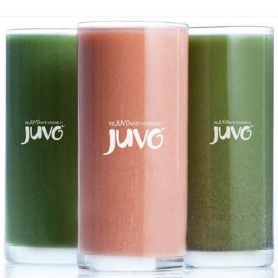 welke Juvo is goed voor jou, original, proteinen of slank